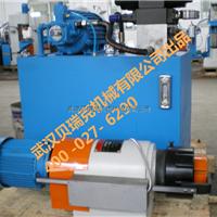 供应自动化旋铆机机头,液压铆接机机头