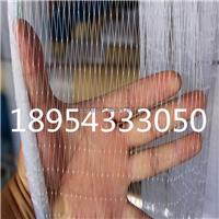 供应 优质 枸杞防鸟网 果园防鸟网