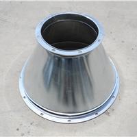 专业生产 风管大小头 异径 弯头 等风管配件