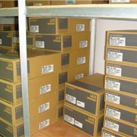 供应HG-SR352 MR-J4-350A三菱伺服原装正品