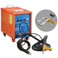 供应DNT系列摆臂式台面点焊机