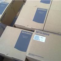 供应HG-SR152 MR-J4-200A三菱伺服正品现货