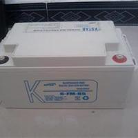 供应青岛科士达蓄电池促销价格销售