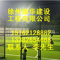 供应供应徐州最新环保型PU塑胶跑道塑胶球场