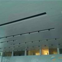 廣汽傳祺4s店外墻板-勾搭鍍鋅鋼板外墻
