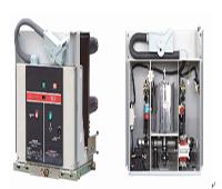 VS1价格,VS1-12厂家,VS1-12永磁真空断路器