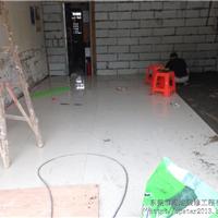 供应贴地板砖地面装饰工程施工