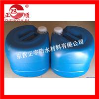 pvc防水卷材胶水