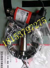供应huba control压力传感器5436
