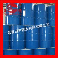 Pvc防水卷材专用粘合剂