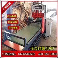 供应胶合板自动排板线排板线价格