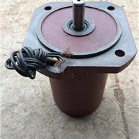 供应交流电机YDF-222-4