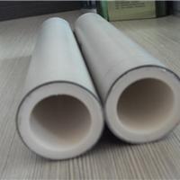 铝合金衬塑复合管,PPR,PVC管招商