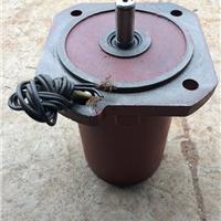 供应YDF2-221-4交流电机