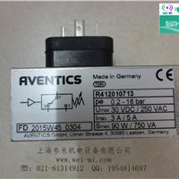 供应Aventics气动阀0820056101