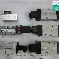 供应1825805279安沃池AVENTICS轴承座