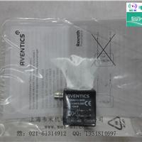 供应0822061001安沃池AVENTICS导向气缸