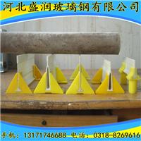 专业供应玻璃钢地板梁 玻璃钢支撑梁