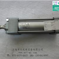 供应R412009299安沃池AVENTICS气源处理单元