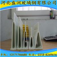 【厂家直销】多种高质量的玻璃钢地板梁