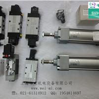 供应R412009251力士乐气动元件