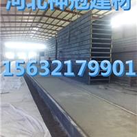 供应钢骨架轻型板规格齐全 工期短
