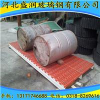 供应多种高品质高质量的玻璃钢地板梁
