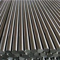 磨光杆―磨光棒◆磨光轴―磨光圆棒―制造