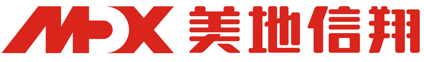 河南建工商贸有限公司
