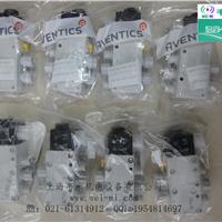 供应V579-3/2NC-DA06-110AC-04-RV4
