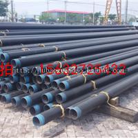 供应3pe防腐钢管厂家优质供应商