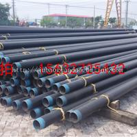 3pe防腐钢管质量