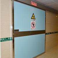 安徽手术室自动门设计安装维修