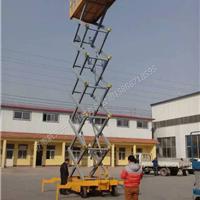 供应衡阳升降机|生产的升降机好的地方