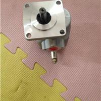 NACHI不二越油泵UVN-1A-1A4-2.2-4-11