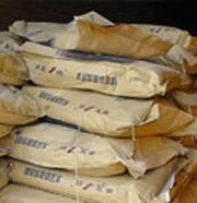 供应潍坊威海烟台水泥路面破损起皮修补料
