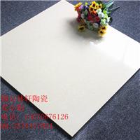 聚晶600X600抛光砖 佛山陶瓷 展厅地板砖