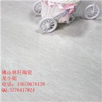 商场地板砖 佛山抛光砖 600X600明珠玉瓷砖