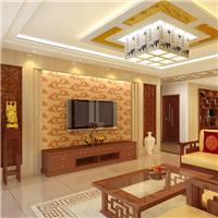 北京墙艺漆 专业研发、生产、销售一体厂家