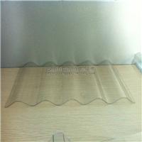 供应PC采光板-采光耐力板-温室棚采光板