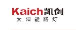 山东凯创光电科技有限公司网络营销部