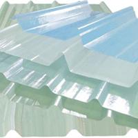 采光板、采光板批发、河南誉耐实业生产厂家