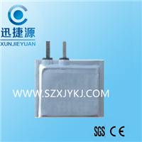 供应CP50234电池 标识卡电池