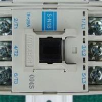 ����S-N12