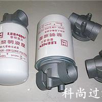 供应黎明SPX-06x5液压滤芯