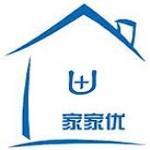深圳市家家优科技有限公司