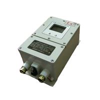 供应防爆电伴热智能检测仪报价(安耐恒)