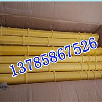 复合电缆支架尺寸 玻璃钢电缆支架多钱一根