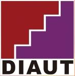 天津开发区迪奥特数字技术开发有限公司