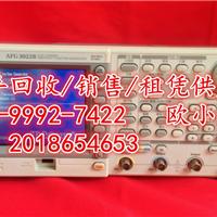 E9326A|出单收货 E9326A闲置E9326A